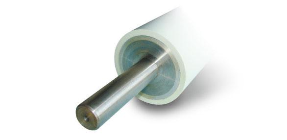 コンタミ除去用 硫黄無添加・粘着ローラー MIMOSA B,MIMOSA B19
