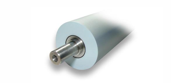 コンタミ除去用 導電性・耐久性・粘着ローラー SWEED MIMOSA(スウィードミモザ)